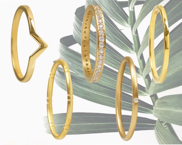 Styling by pernillelorup showing Victory Ring Polished Gold, Stripes Ring Gold, Eternal Zirconia Ring Gold , Ribbon Ring Fine Polished Gold and Flush set Zirconia Ring Gold #jewellery #Jewelry #bangles #amulet #dogtag #medallion #choker #charms #Pendant #Earring #EarringBackPeace #EarJacket #EarSticks #Necklace #Earcuff #Bracelet #Minimal #minimalistic #ContemporaryJewellery #zirkonia #Gemstone #JewelleryStone #JewelleryDesign #CreativeJewellery #OxidizedJewellery #gold #silver #rosegold…
