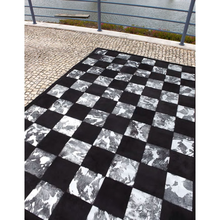 1000 images about alfombras modernas carving on pinterest fendi polos and carving - Carving alfombras ...