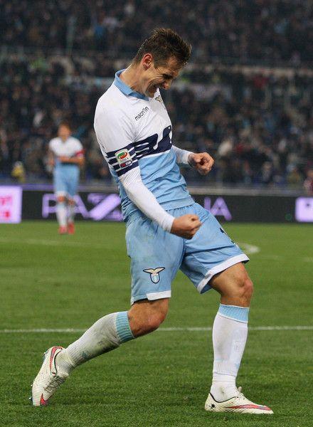 The True Legend -Miroslav Klose
