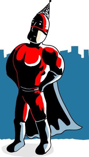 I love www.radioman.co.nz
