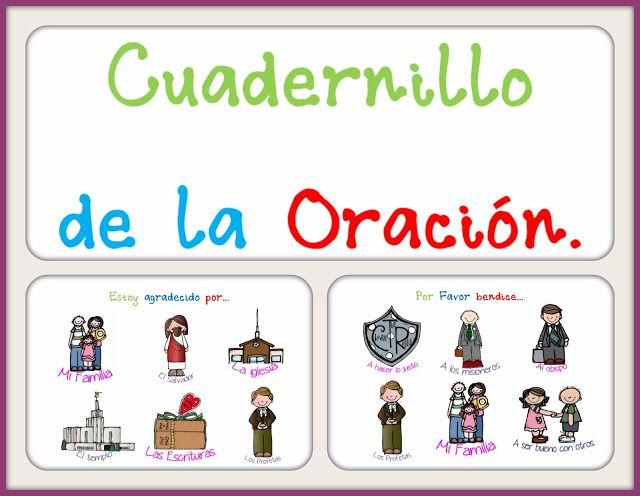 10 best primaria images on Pinterest | Lds church, Lds primary and ...