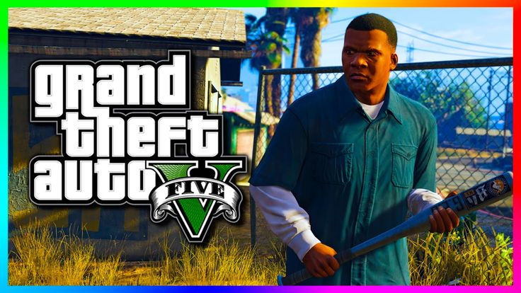 GTA 5 PC HAS BEEN DELAYED - NEW Release Date, Minimum Specs, Additional Features & MORE! (GTA V PC)