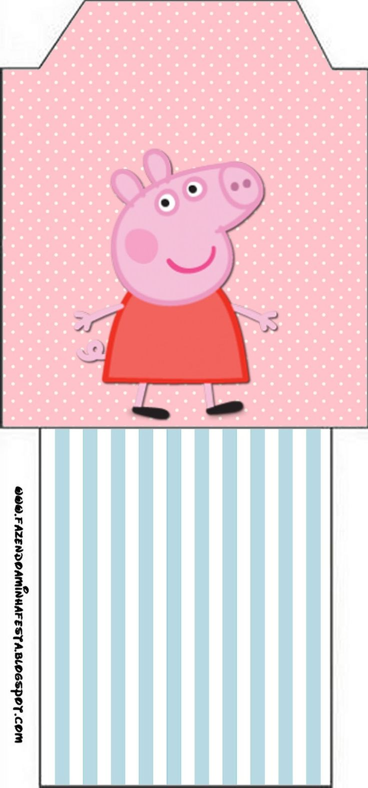 433 best peppa pig images on pinterest pigs peppa pig and card