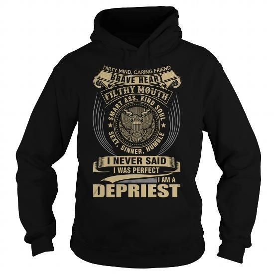 DEPRIEST #name #tshirts #DEPRIEST #gift #ideas #Popular #Everything #Videos #Shop #Animals #pets #Architecture #Art #Cars #motorcycles #Celebrities #DIY #crafts #Design #Education #Entertainment #Food #drink #Gardening #Geek #Hair #beauty #Health #fitness #History #Holidays #events #Home decor #Humor #Illustrations #posters #Kids #parenting #Men #Outdoors #Photography #Products #Quotes #Science #nature #Sports #Tattoos #Technology #Travel #Weddings #Women