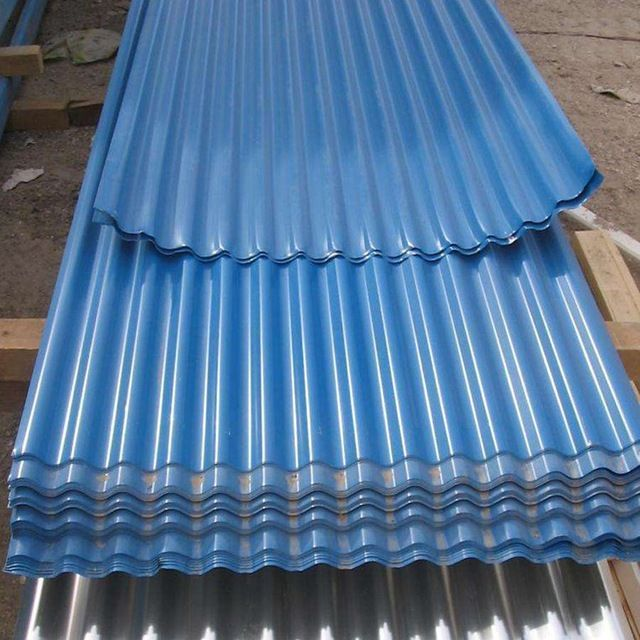 Source Polypropylene Raw Material Price 7 8 Corrugated Metal Roof And Wall Panels On M Alibaba Com Corrugated Metal Roof Corrugated Steel Roofing Metal Roof