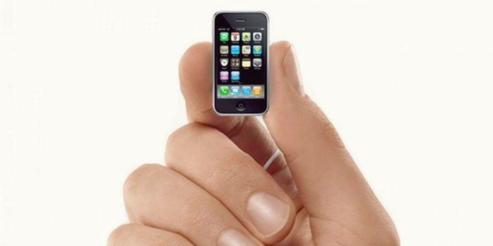 Apple, küçük ekranlı iPhone kullanmak isteyen kullanıcılarına 5se haberi ile müjde vermişti. Yavaş yavaş sızdırılan iPhone 5se hakkında merak edilen birçok özellik bu yazıda! Uzun bir süredir Apple firmasının piyasaya küçük ekranlı bir cep telefonu süreceği konuşuluyordu. Söylenti niteliğinde olan bu söylemler her gün daha da gerçekçi olmaya başladı ve artık bu küçük cep telefonunun …