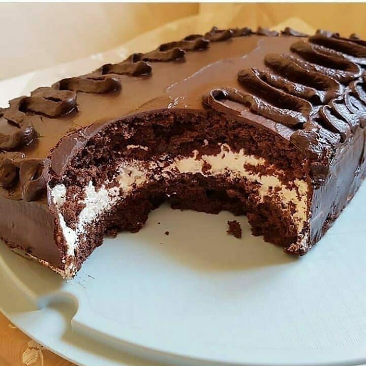 Pin On Chocolats