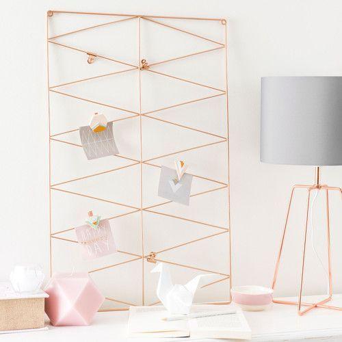 1000 ideen zu fotohalter auf pinterest foto halter. Black Bedroom Furniture Sets. Home Design Ideas