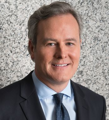 Patrick Dwyer, recognized by Barron's as one of America's Top 100 Financial Advisors from 2007 through 2017 Image source: http://irishamerica.com/wp-content/uploads/2017/10/Dwyer-Patrick.jpg