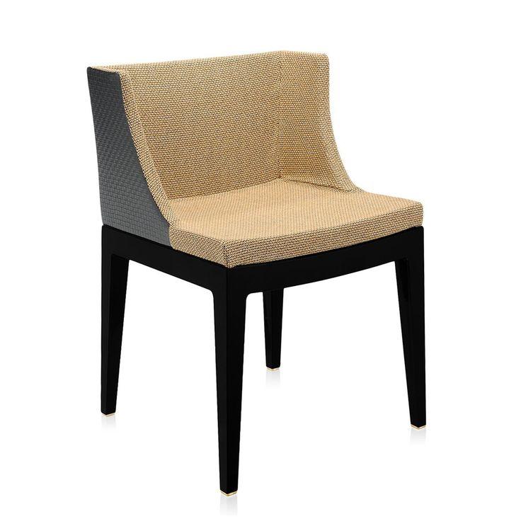 11 best mario bellini images on Pinterest Mario, Leather chairs - designermobel dekoration lenny kravitz
