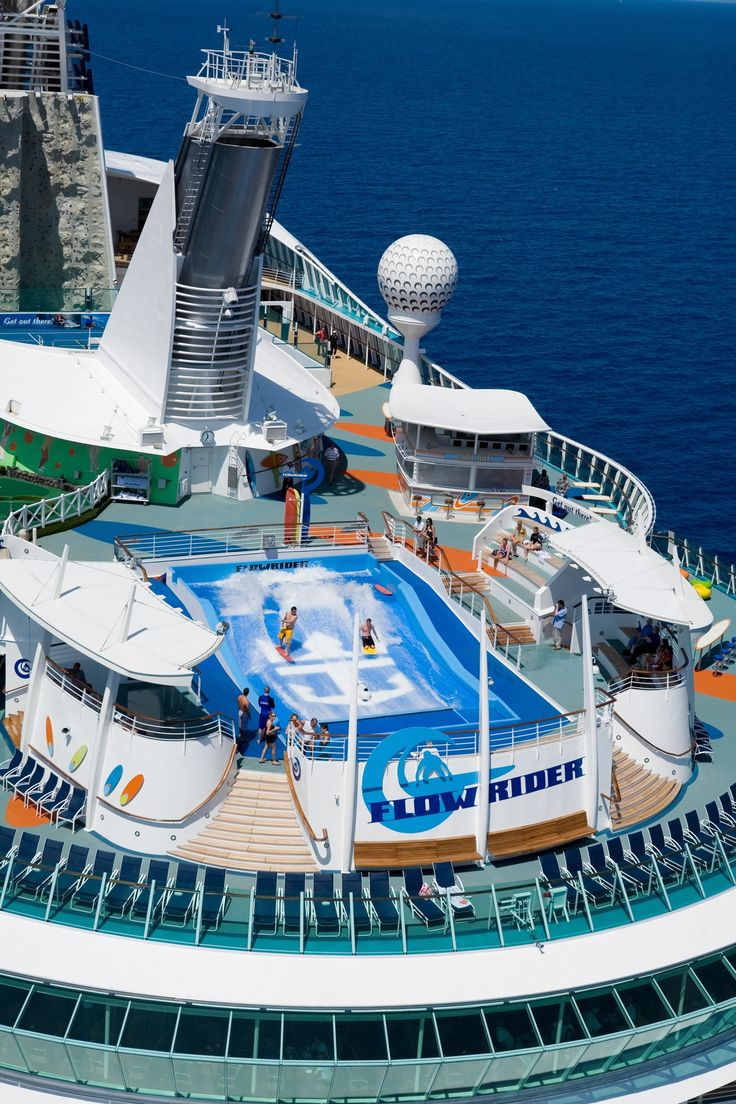 Have the time of your life. Liberty of the Seas. #cruise
