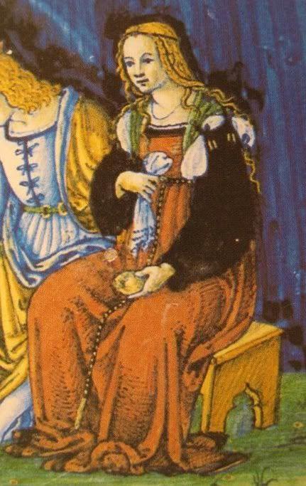 Madrigali a 4 voci, Libro 1 (Arcadelt, Jacob)