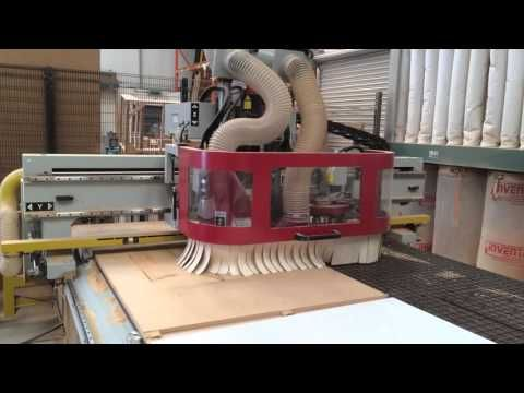 ExhibitCnc - Cnc Cutting London (01)