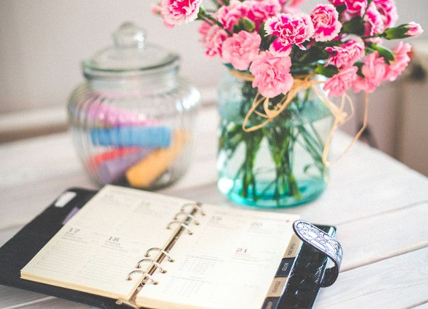 17 Ways to Have a More Organized Life   Levo League           clean, cleaning, lifestyle 2, organization, organized