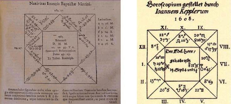 L'ère du Verseau/L'axe Verseau-Lion - Page 2
