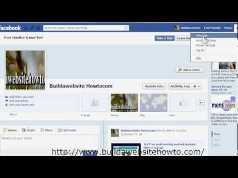 Facebook Ad How to set up  add coupon