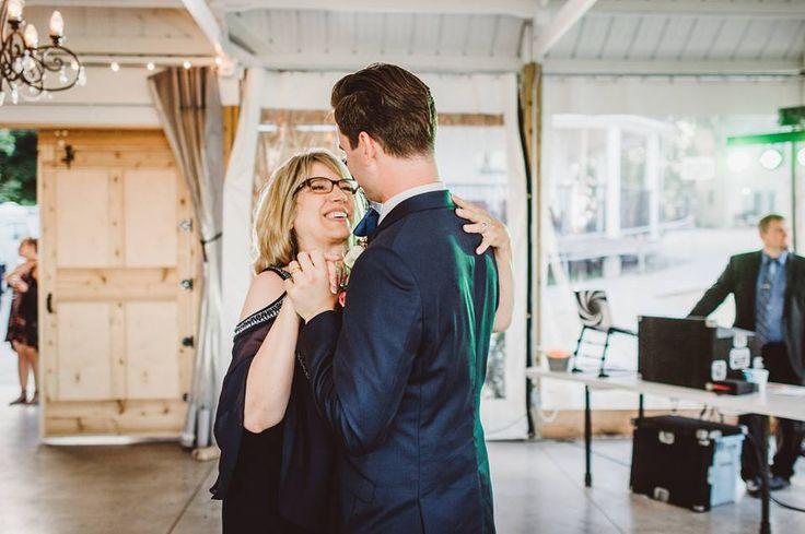 Best 25+ Mother Son Dance Ideas On Pinterest