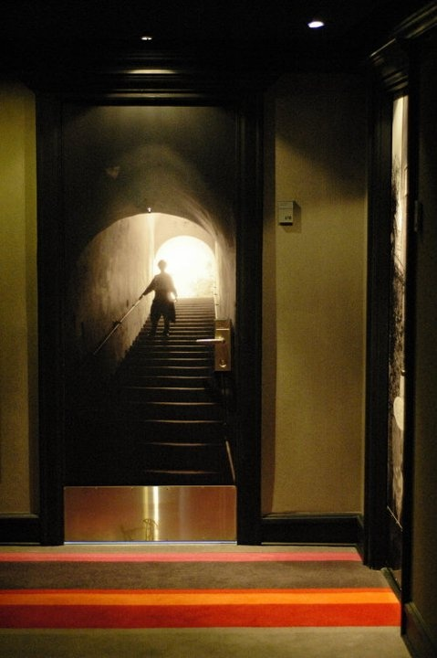 Image Result For Hotel Room Door Designs: Examples Images On Pinterest