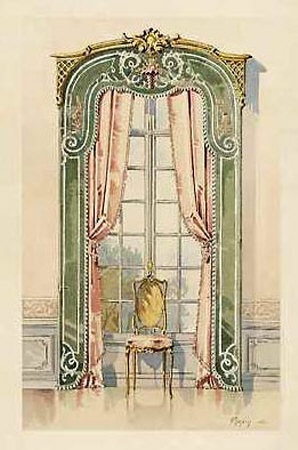 125 Best French Room Drawings Amp Paintings Images On
