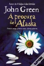 À Procura de Alaska ;) ;)