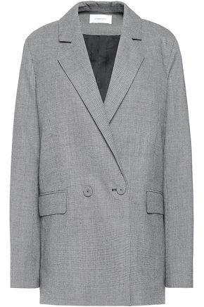 https://www.theoutnet.com/en-it/shop/product/blazers_cod20832158204450775.html#dept=INTL_Jackets_CLOTHING
