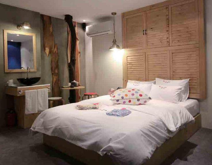 #ClippedOnIssuu from Hotel & Motel 84