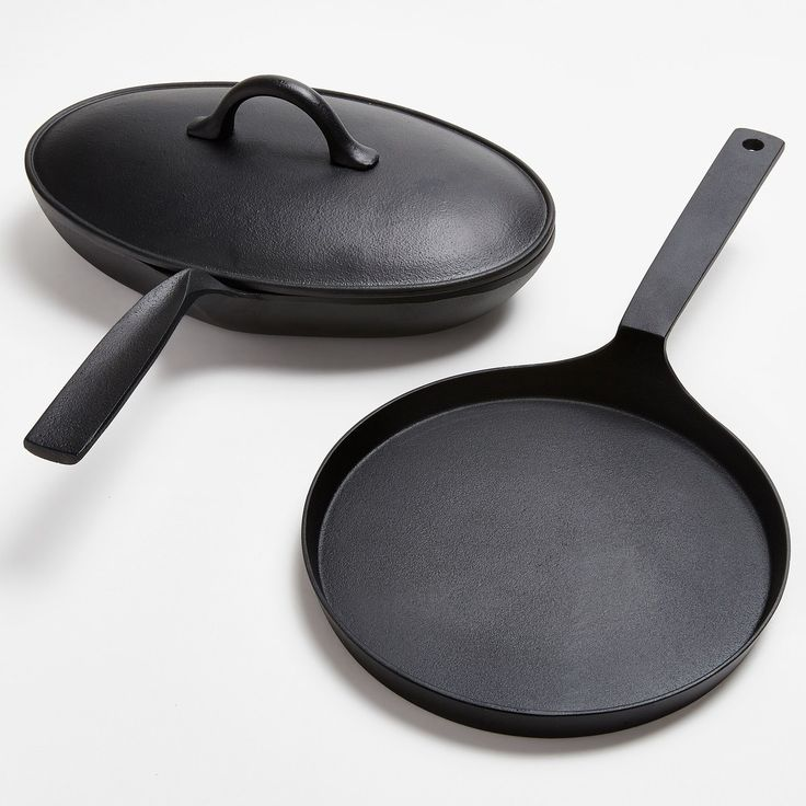 1112 best cast iron dream collection images on pinterest for Iron fish for cooking