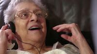 Alzheimer's & Dementia Weekly: Morning Music for Alzheimer's Lasts All Day