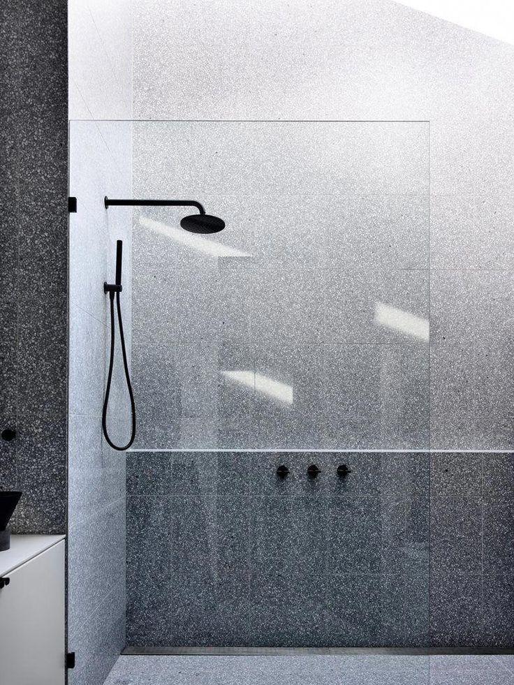 Carlton House | Tom Robertson Architects #ModenHomeDecorBathroom