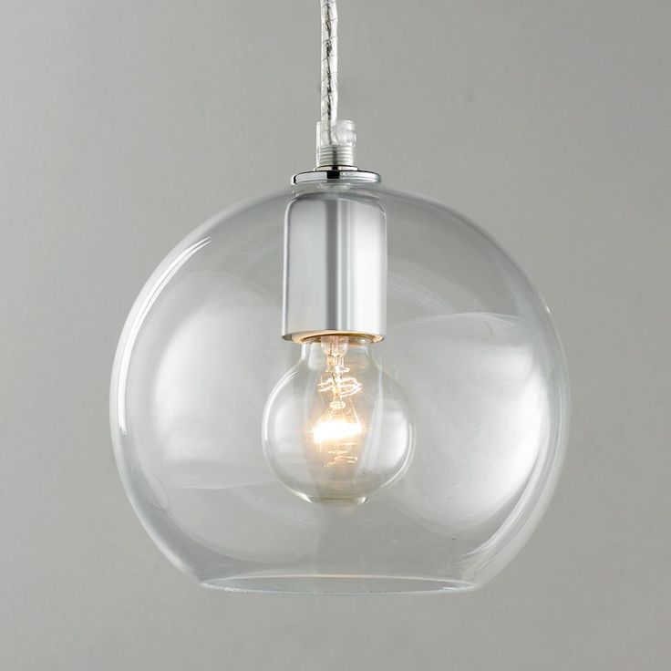 17 Best Ideas About Glass Pendant Shades On Pinterest