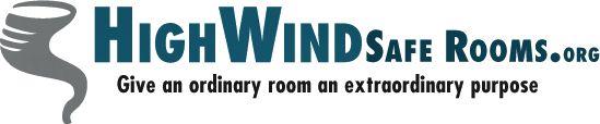 http://www.fema.gov/safe-rooms/frequently-asked-questions-tornado/hurricane-safe-rooms#Q01  Furthermore, see High Wind Safe Rooms.org for sample remodeling costs for an 8-foot by 8-foot safe room and a 14-foot by 14-foot safe room.  HighWindsSafeRooms.org
