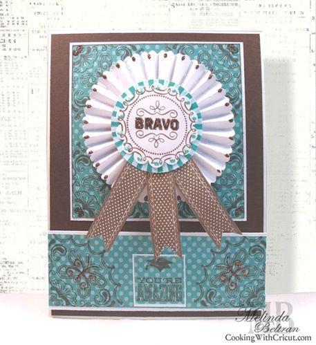 Graduation card using Cricut Artiste Bundle. Direct Link: http://www.mypapercrafting.com/2012/08/cartridge-showcase-artiste-bundle.html: Artists Cards, Cricut Ideas, Koreen Card1650, Cards Ideas, Cricut Cards, Ctmh Ideas Tutorials, Koreen Card1 650, Cricut Artists, Graduation Cards