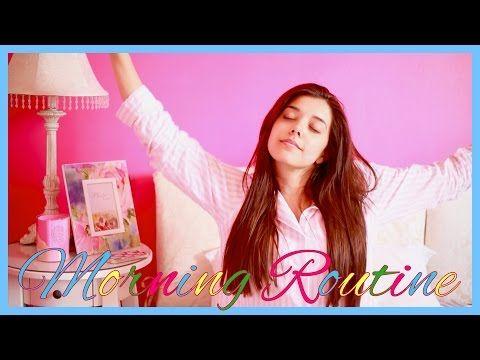 Morning & Night Routine con Dermolab di Vanessa Ziletti - YouTube