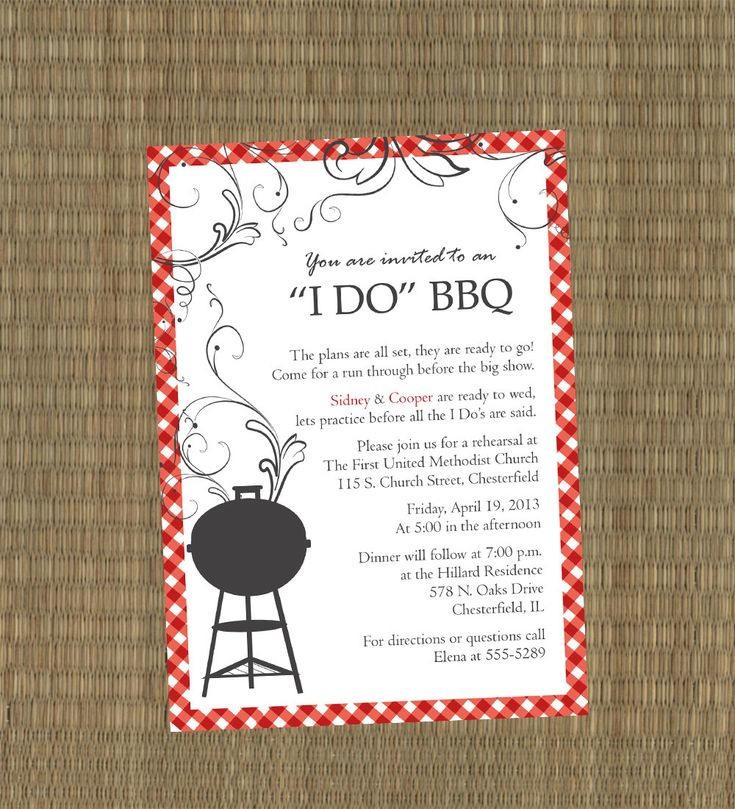 14 Best Digibuddha Rehearsal Dinner Invitations Images On