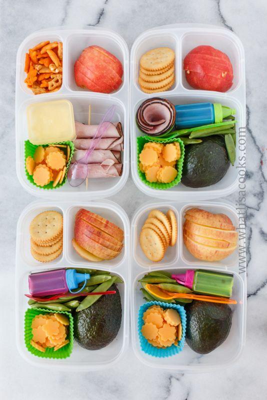 17 best healthy lunchbox ideas on pinterest kids school. Black Bedroom Furniture Sets. Home Design Ideas