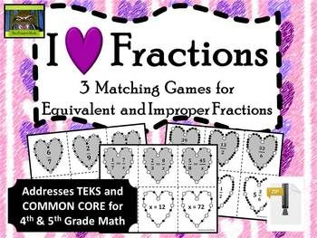 valentine's day math 8th grade