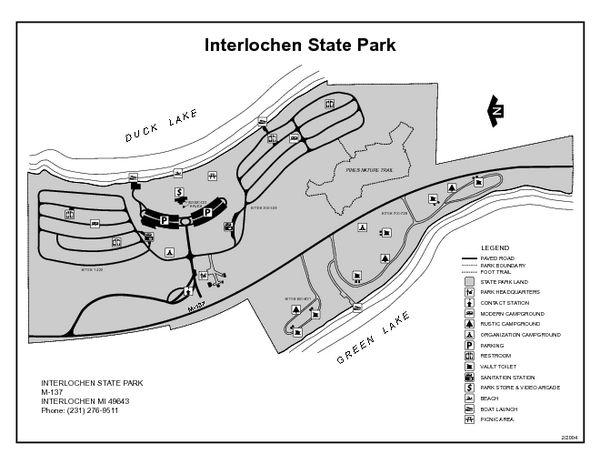 212 best MAPS  Local images on Pinterest  Cedar point Amusement
