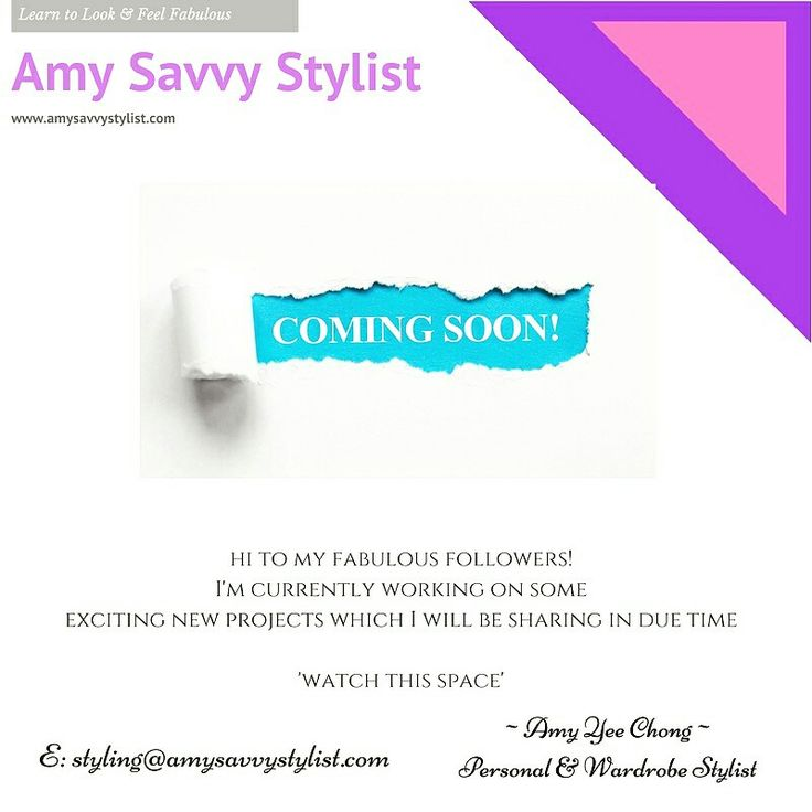 #personalstylist #mother #Amysavvystylist #confidence #colour #stylingtips #style #styleblogger #newproject #newidea #makeupartist #image #imageconsultant #entrepreneur #mumpreneur #mumsinbusiness #workingwomen
