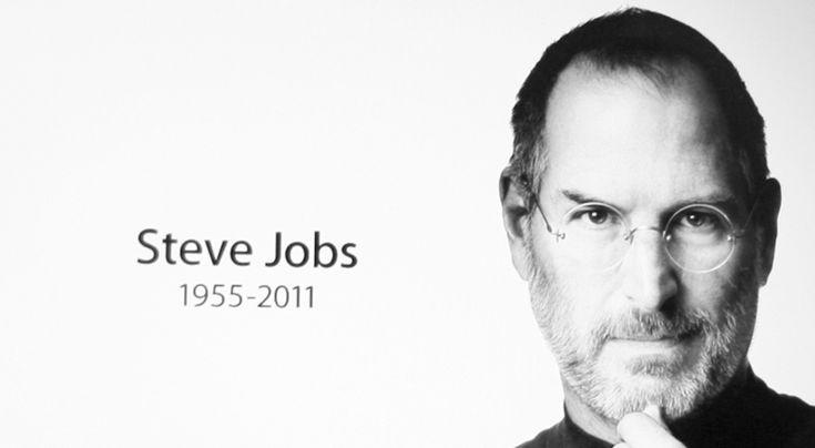 Tony Fadel, Steve Jobs'ın 2008'de Apple Car planları yapmaya başladığını açıkladı