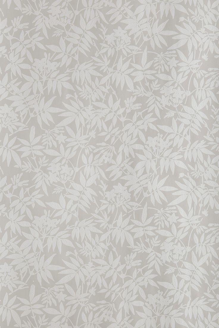 321 best farrow ball wallpapers images on pinterest. Black Bedroom Furniture Sets. Home Design Ideas