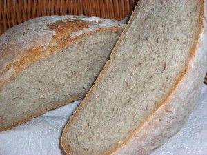 chleba-dle-vanka.jpg