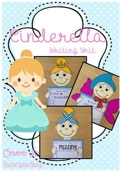 writing and cinderella Teacher resources and professional development across the curriculum teacher professional development and classroom resources across the curriculum.