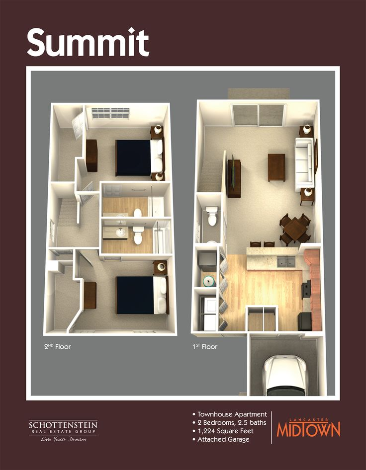 124 best images about Reference - Floor Plan on Pinterest | House ...
