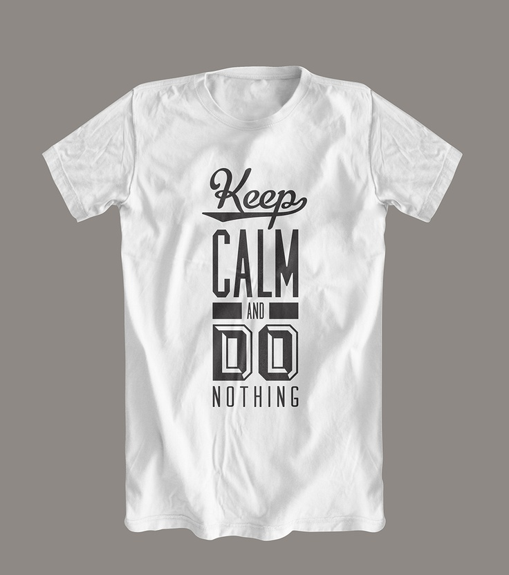 1000 Images About T Shirt Design On Pinterest