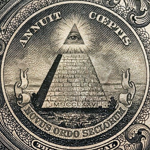 da vinci code symbols - Cerca con Google   SECRETS SYMBOLS ... Da Vinci Symbols