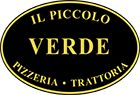 Il Piccolo Verde, casual fine dining Italian restaurant in Brentwood LA offering traditional Italian Food and Wine, Pizza Delivery and Gluten Free menu.