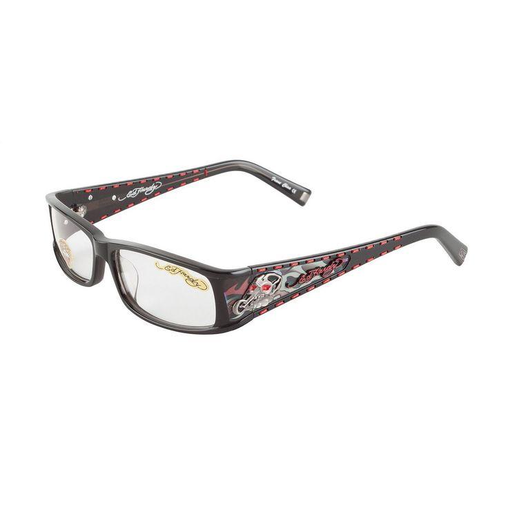 10 best Glasses images on Pinterest | Glasses, Eye glasses and ...