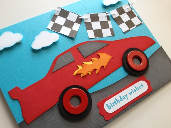 38 Best Cars Party Images On Pinterest Birthday Party Ideas Cars