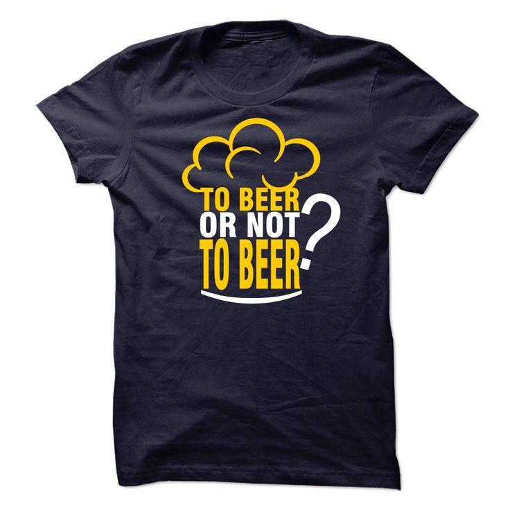 25  best Design my own shirt ideas on Pinterest | Snowman quotes ...