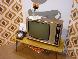 tv room: Sixties Tv, Tv Rooms, Tvs